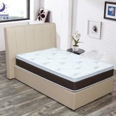 天然乳膠床褥