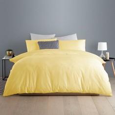 001-yellow1
