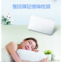 18-330-BNI_20x30_pillow_OP